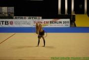 Grand Prix Master Berlin 2010 36275e105588037