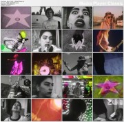 SONIC YOUTH (Kim Gordon) - Mildred Pierce + Swimsuit Issue (1990/1992) - 2 music videos (logo free)