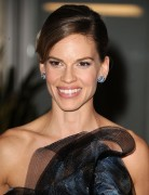 "Hilary Swank @ ""AMPAS 2nd Annual Governors Awards"" Grand Ballroom At Hollywood & Highland Center Hollywood -November 13th 2010- (HQ X21 &12) +Updated+"