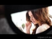 Vogue Australia January 2011 94f7c2107099052