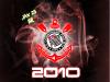 Menus SC Corinthians Paulista Brasil by JAX 25 BR