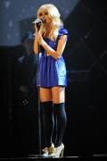 Nov 21, 2010 - Pixie Lott Performance @ T4 Stars of 2010 (pics + video) 7b9033107949644