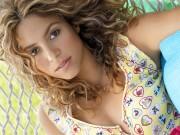 100 Shakira Wallpapers 188a38107972774