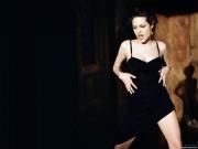 Angelina Jolie HQ wallpapers 23fd9e107977042