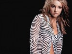 Britney Spears wallpapers (mixed quality) 19b74c108012904