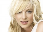 Britney Spears wallpapers (mixed quality) F5e006108024820