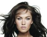 Megan Fox Wallpapers 501ca7108098643