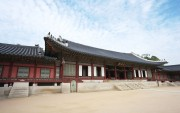 Korea - A Beautiful Country (Total 139 HQ wallpapers) 108efb108282820