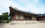 Korea - A Beautiful Country (Total 139 HQ wallpapers) 3ec21a108282946
