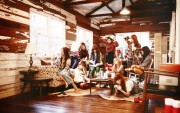 Girls Generation Wallpapers 1fb933108399777