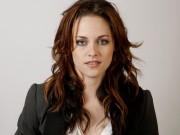 Great Kristen Stewart Wallpapers E5fd15108397678