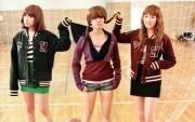 Girls Generation Wallpapers 00a90b108400659