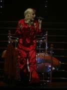 Nov 24, 2010 - Pixie Lott - The Crazycats Tour 03a62f108402262