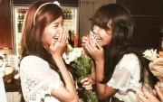 Girls Generation Wallpapers 1b6a4b108400338