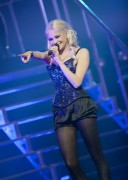 Nov 24, 2010 - Pixie Lott - The Crazycats Tour Ebca2b108401999