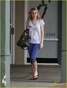 Dakota Fanning / Michael Sheen - Imagenes/Videos de Paparazzi / Estudio/ Eventos etc. - Página 2 50a275108696204