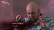 David Slade (director de Eclipse) - Página 18 91d258108796600
