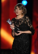 """Nov 30, 2010 - Taylor Swift - """"CMT Artists Of The Year"""" At Liberty Hall & The Factory In Franklin, Tennessee 75c0a1109046211"""