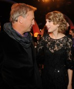 """Nov 30, 2010 - Taylor Swift - """"CMT Artists Of The Year"""" At Liberty Hall & The Factory In Franklin, Tennessee 7e0af1109046507"""