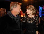 """Nov 30, 2010 - Taylor Swift - """"CMT Artists Of The Year"""" At Liberty Hall & The Factory In Franklin, Tennessee F46e09109046690"""
