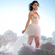 http://thumbnails36.imagebam.com/10906/d7bdc5109057209.jpg