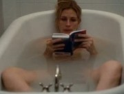 Julia Roberts, wet and spread wide open ... from EAT PRAY LOVE (1 non-HD cap)