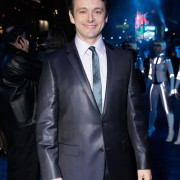 Dakota Fanning / Michael Sheen - Imagenes/Videos de Paparazzi / Estudio/ Eventos etc. - Página 2 72a55a110583142