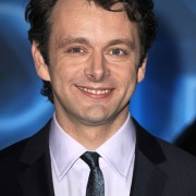 Dakota Fanning / Michael Sheen - Imagenes/Videos de Paparazzi / Estudio/ Eventos etc. - Página 2 83efb9110583191