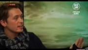 Take That à la radio DJ Italie 23/11-2010 1441d4110834107