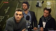 Take That à la radio DJ Italie 23/11-2010 7b7b9a110832972