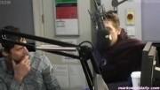 Take That à BBC Radio 1 Londres 27/10/2010 - Page 2 97e1ed110849563