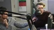 Take That à BBC Radio 1 Londres 27/10/2010 - Page 2 Bcca30110849466
