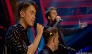 Take That au Strictly Come Dancing 11/12-12-2010 Bb377e110856608