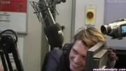 Take That à BBC Radio 1 Londres 27/10/2010 - Page 2 Ce34b0110850669
