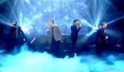 Take That au Strictly Come Dancing 11/12-12-2010 30b1dd110860856