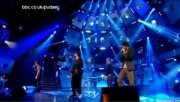 Take That au Children in Need 19/11/2010 436c3c110866147