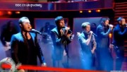 Take That au Children in Need 19/11/2010 F4c478110864374