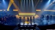 TT à X Factor (arrivée+émission) - Page 2 A6bbc5110966549