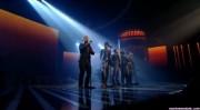 TT à X Factor (arrivée+émission) - Page 2 A8947d110966116