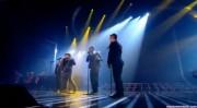 TT à X Factor (arrivée+émission) - Page 2 Eb6e81110966392