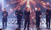 Take That au X Factor 12-12-2010 - Page 2 194c64111006003