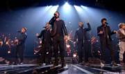 Take That au X Factor 12-12-2010 - Page 2 1dc484111005679