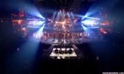 Take That au X Factor 12-12-2010 - Page 2 358b69111005727