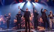 Take That au X Factor 12-12-2010 - Page 2 4b3df1111006037