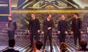 Take That au X Factor 12-12-2010 - Page 2 56336a111006139