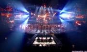 Take That au X Factor 12-12-2010 - Page 2 858160111005760