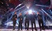 Take That au X Factor 12-12-2010 1d9b61111016872