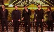 Take That au X Factor 12-12-2010 5205cd111017365