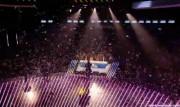 Take That au X Factor 12-12-2010 61c846111016707