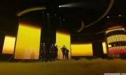 Take That au X Factor 12-12-2010 7baf4a111015760